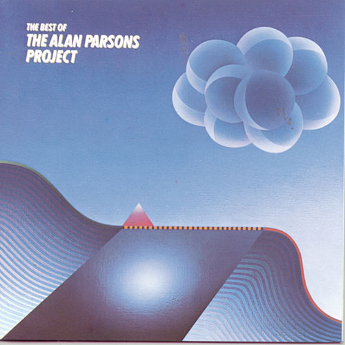 The Best Of The Alan Parsons Project by Alan Parsons Project