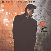 Play & Download Tao by Rick Springfield | Napster