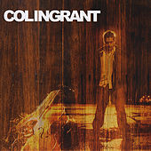 Play & Download Colin Grant by Colin Grant | Napster