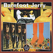 Play & Download Southern Delight/Barefoot Jerry by Barefoot Jerry | Napster