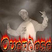 Play & Download Humboldt County's Most Wanted - Single by Overdose | Napster