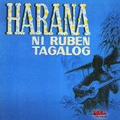 Harana by Ruben Tagalog