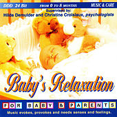 Play & Download Baby's Relaxation by Mozart Festival Orchestra | Napster