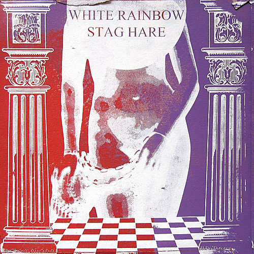 Play & Download White Stag by White Rainbow | Napster