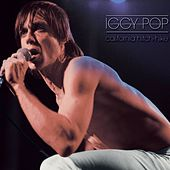 Play & Download California Hitch-Hike by Iggy Pop | Napster