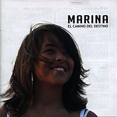 Play & Download El Camino del Destino by Marina | Napster