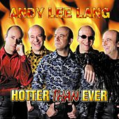 Play & Download Hotter Than Ever by Various Artists | Napster