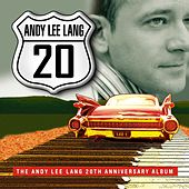 Play & Download 20 - The 20th Anniversary Album by Andy Lee Lang | Napster