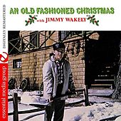 An Old Fashioned Christmas (Digitally Remastered) by Various Artists