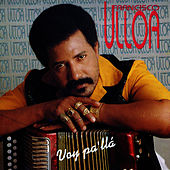 Play & Download Voy Pa' Lla by Francisco Ulloa | Napster