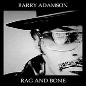 Rag and Bone by Barry Adamson