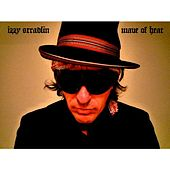 Wave of Heat by Izzy Stradlin