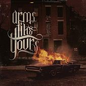 Collapse Repeat - Single by Arms Like Yours