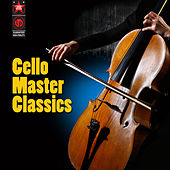 Play & Download Cello Master Classics by Various Artists | Napster
