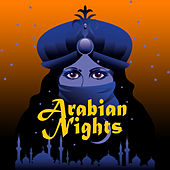 Play & Download Arabian Nights by Various Artists | Napster