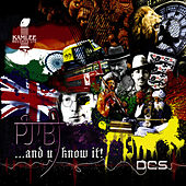 Play & Download Punjabi...and u know it! by DCS | Napster