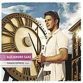 Play & Download Paraiso Express by Alejandro Sanz | Napster