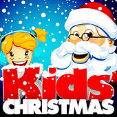 Play & Download Christmas Kids by Various Artists | Napster