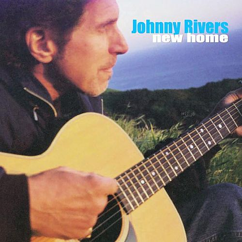 Play & Download New Home - Single by Johnny Rivers | Napster