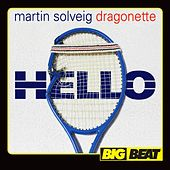 Play & Download Hello by Martin Solveig | Napster