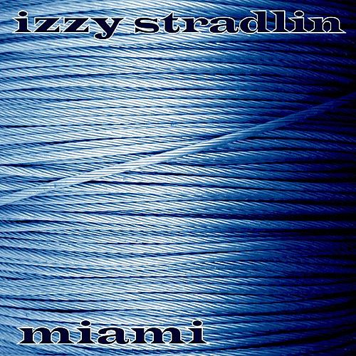 Miami by Izzy Stradlin