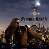 Play & Download Femme Fatale by Demi | Napster