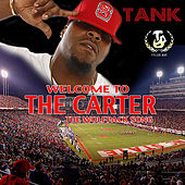 Play & Download Welcome To the Carter by Tank | Napster