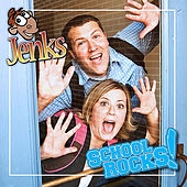 School Rocks! by Jenks