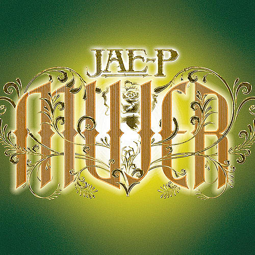 'Mujer' (feat. Manny Ruiz) - Single by Jae-P