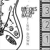 Counting Down by Brooks Young Band
