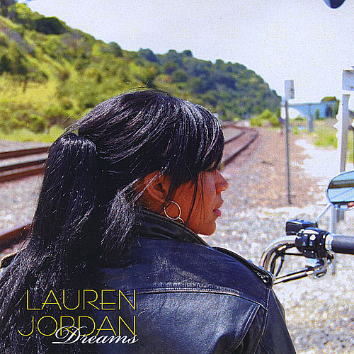 Play & Download Dreams by Lauren Jordan | Napster