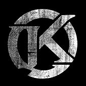 Down Below - Single by Kramus