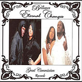 Eternal Changes by Brilliance
