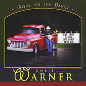 Goin' To The Dance by Chris Warner