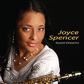 Play & Download Sweet Dreams by Joyce Spencer | Napster