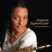 Sweet Dreams by Joyce Spencer