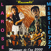 Play & Download Messager de L'an 2000 by Missile 727 Larose | Napster