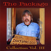 Play & Download The Package:  Don Francisco Collection, Vol. 3 by Don Francisco | Napster