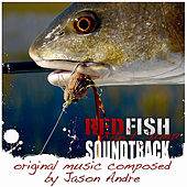 Red Fish Can't Jump Soundtrack by Jason Andre