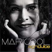 Play & Download Agridulce by Marisol | Napster