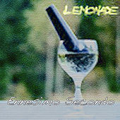 Play & Download Ennesimo Secondo by Lemonade | Napster