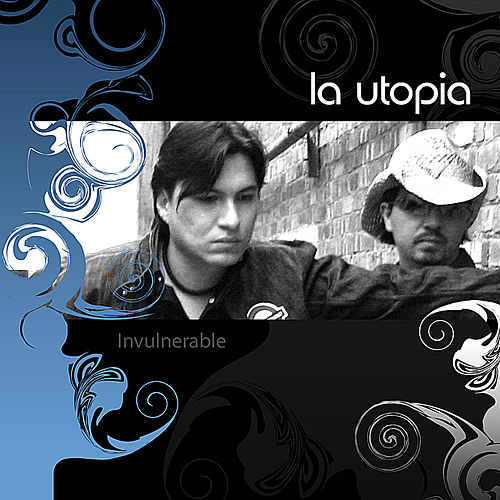 Play & Download Invulnerable by Utopia | Napster