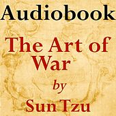 The Art of War - Audiobook by Sun Tzu