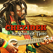 Play & Download Judgement Time by Chezidek | Napster