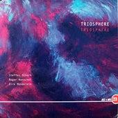 Triosphere by Triosphere