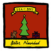 Play & Download Feliz Navidad by Sea of Bees | Napster