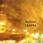Play & Download Camera by Joe Morris | Napster