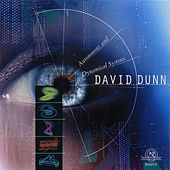 Play & Download David Dunn: Autonomous and Dynamical Systems by David Dunn | Napster