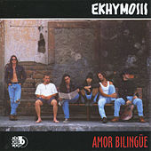 Play & Download Amor Blingüe by Ekhymosis | Napster