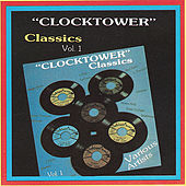 Clocktower Classics, Vol. 1 by Various Artists